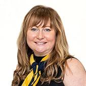 Lisa Hogg