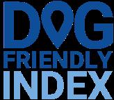 Dog Friendly Index
