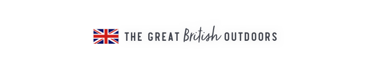 The Great British Outdoors