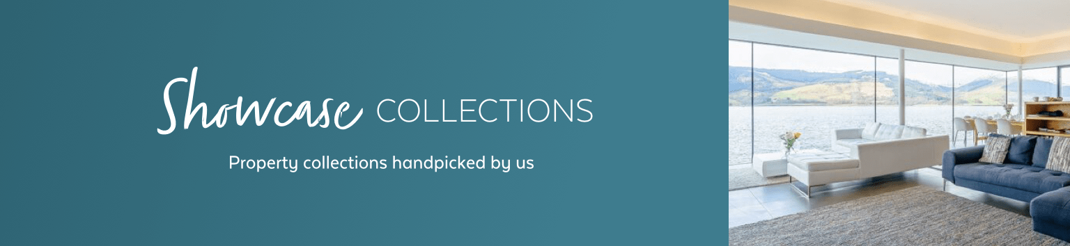 Showcase Collections