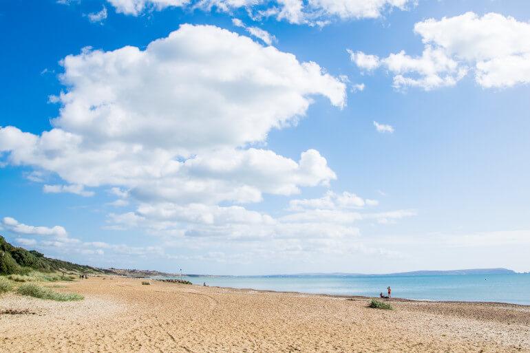 Highcliffe-on-Sea