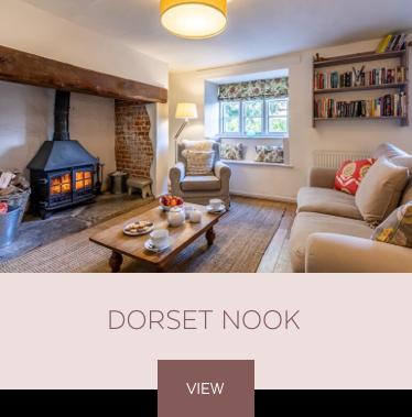 Dorset Nook