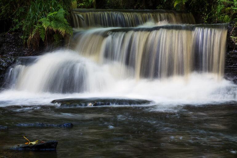 River Rivelin