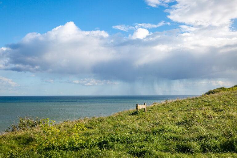 Sussex rainy day activities