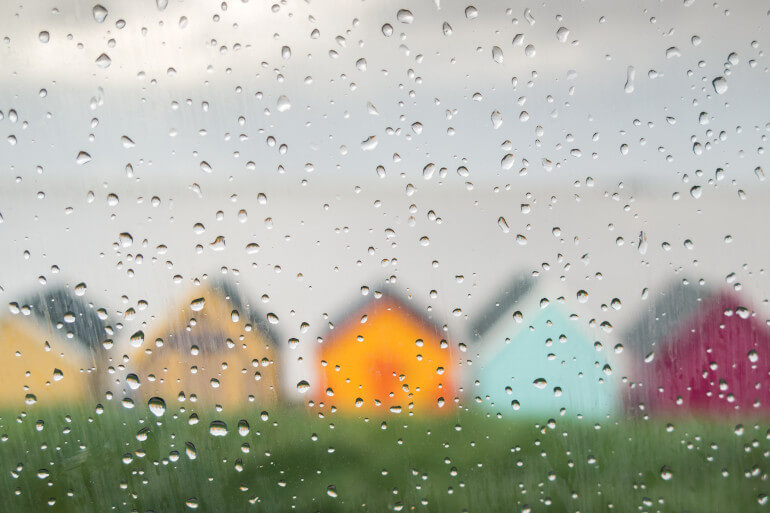 Kent rainy day activities