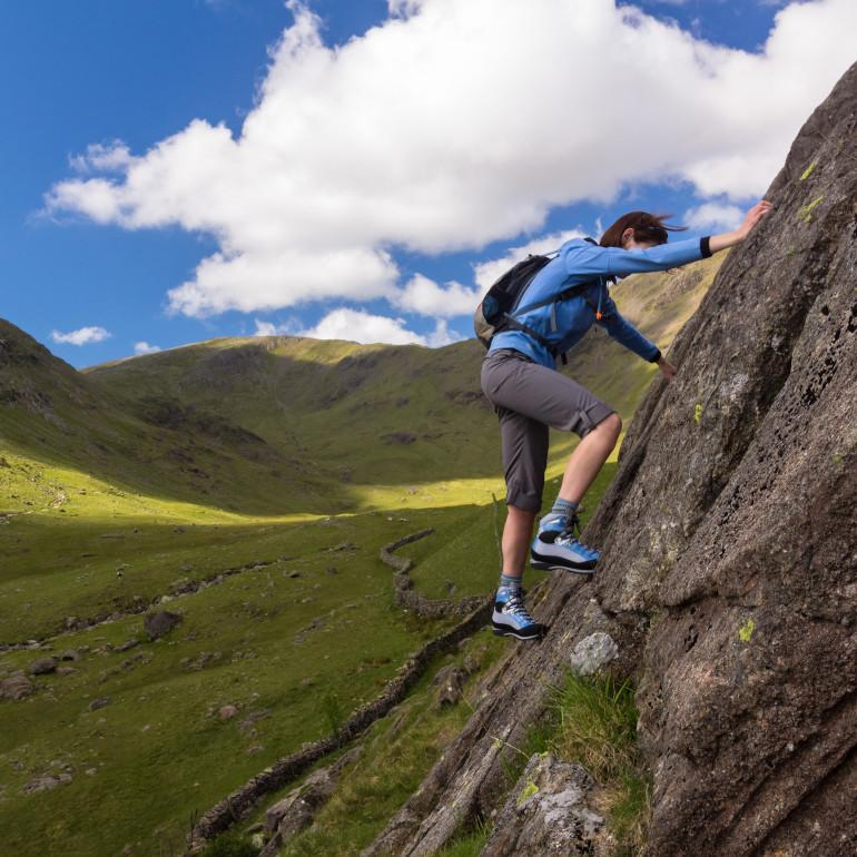 6 unusual activities in national parks