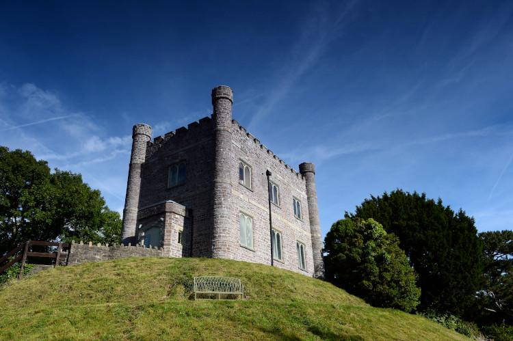 Things to do - Abergavenny Museum