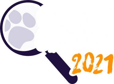 Canine Critics 2021