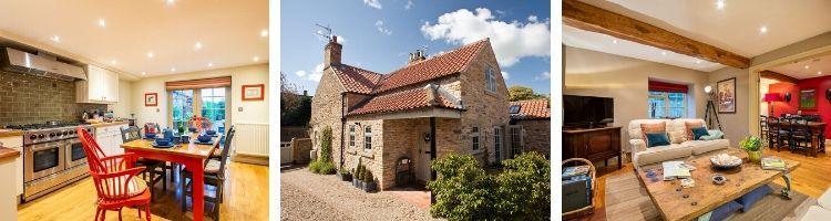 https://www.gorgeouscottages.com/cottages/foxglove-cottage--hutton-buscel