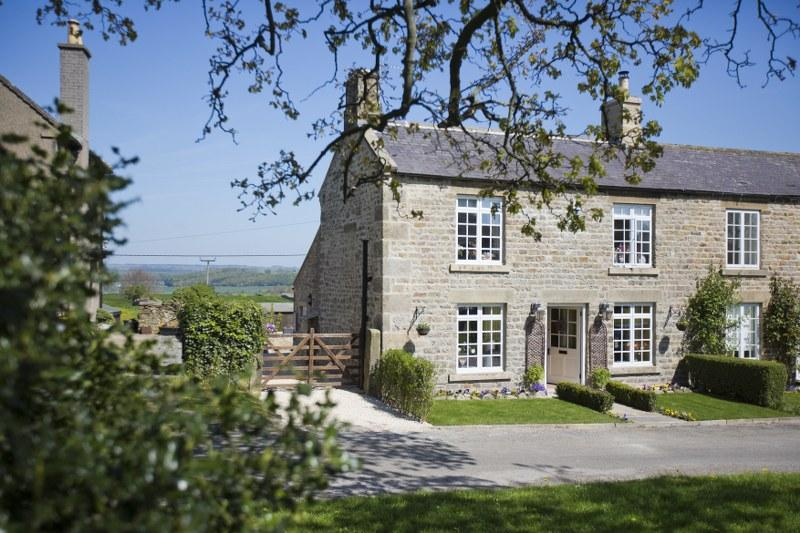 Tips for holiday cottage owners