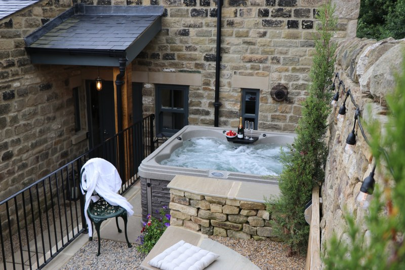 Yorkshire Holiday Cottages - Cottage Owner Advice