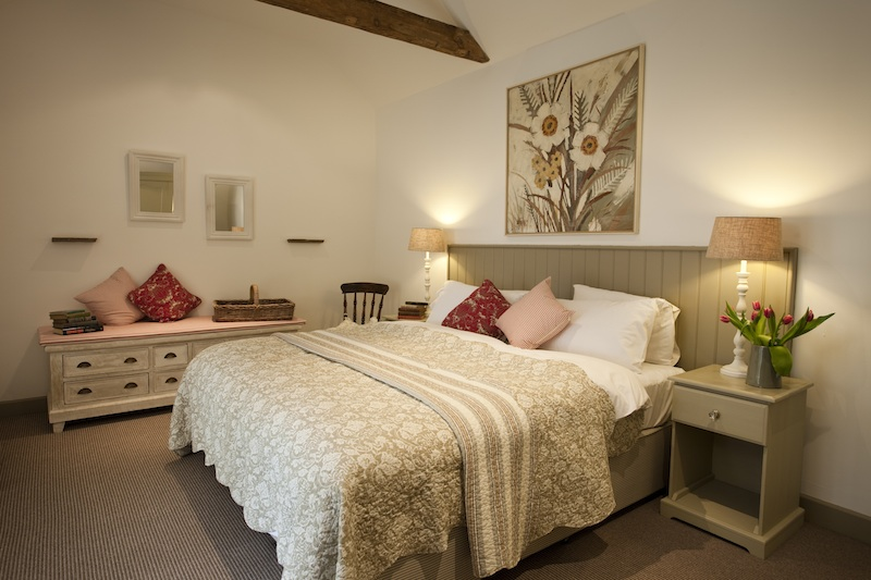 Cedar Cottage - Holiday Cottage in the North York Moors
