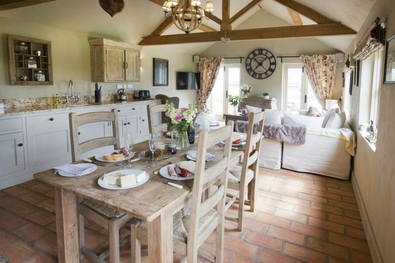 Cottage owner advice for holiday home owners