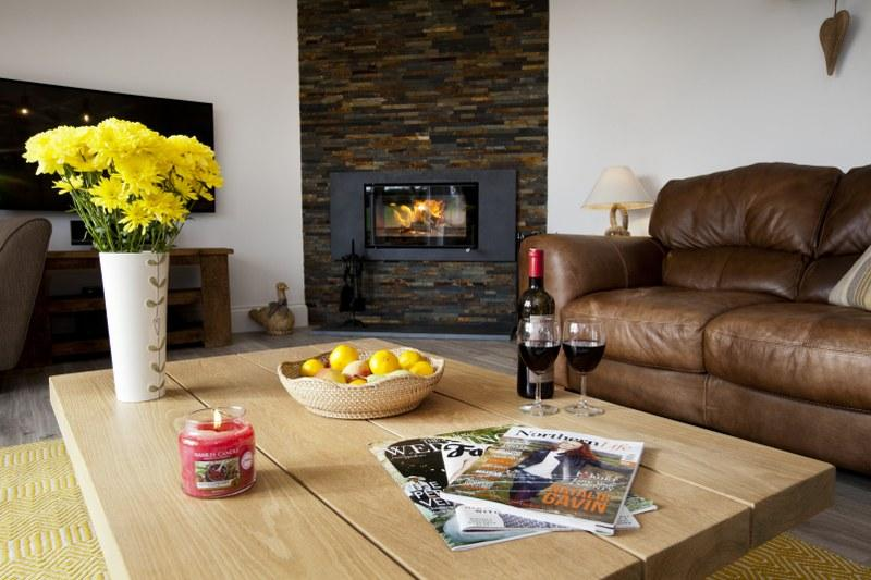 North York Moors Holiday Cottage