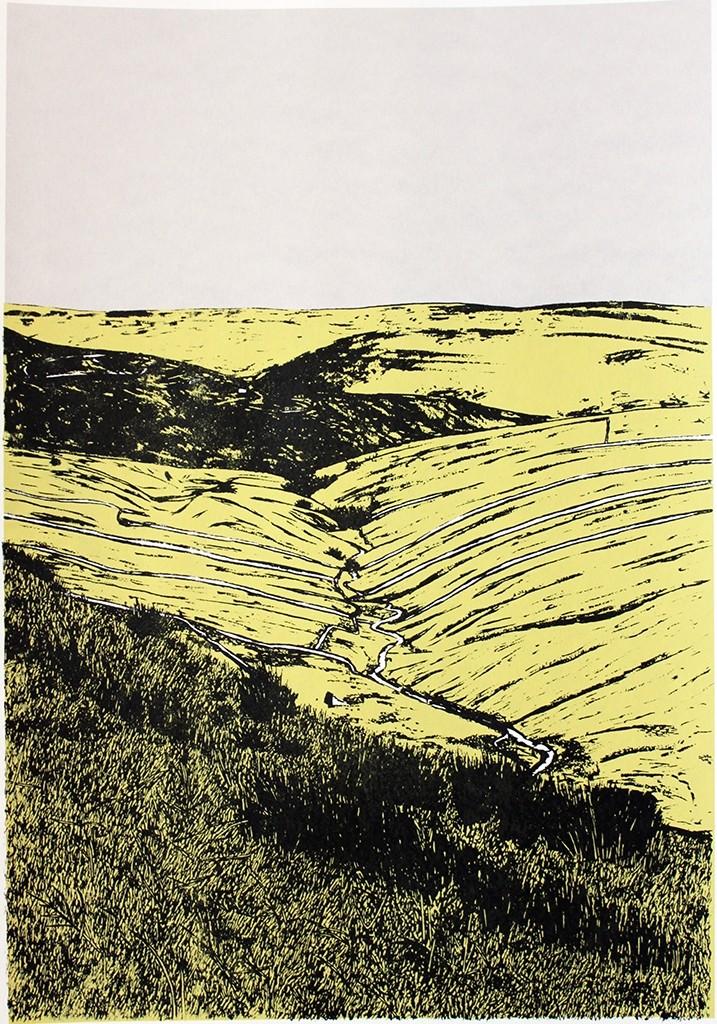 Sarah Harris Prints