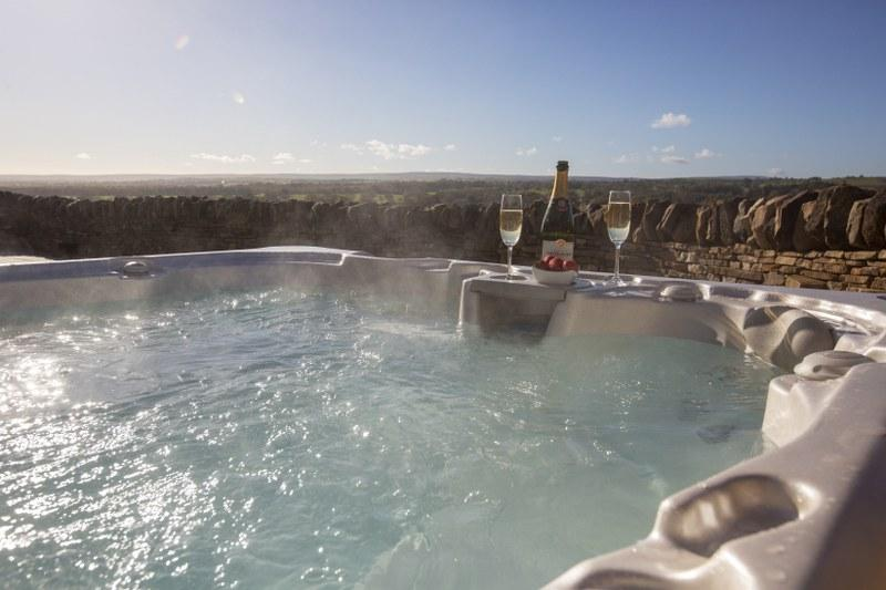 Cottage owner advice - renting your luxury Yorkshire holiday cottage