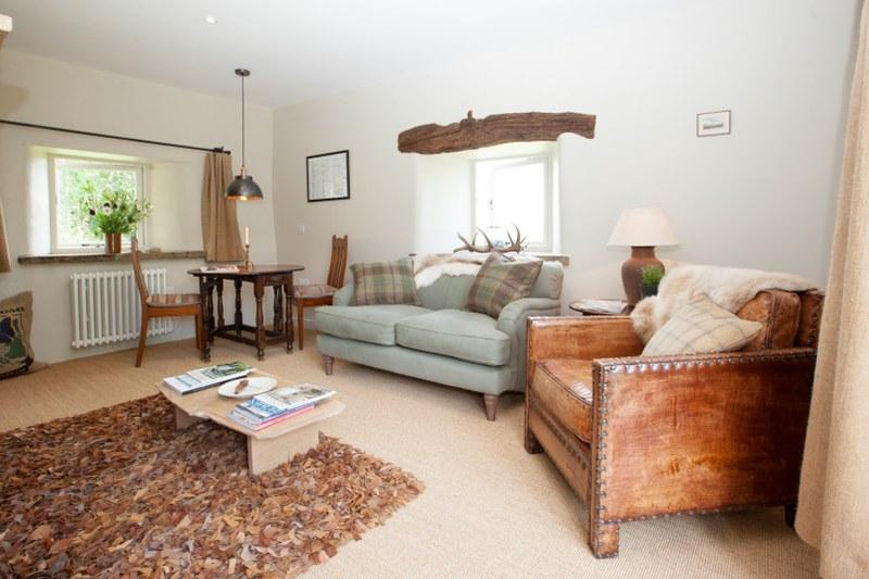 Holiday Cottage in Goathland