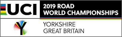 Yorkshire Cycling - UCI Road Championships 2019