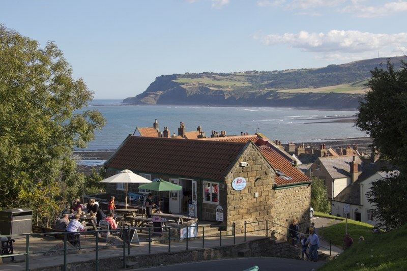 Vale View - Cottage Robin Hoods Bay (8)_800x533