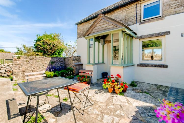 Holiday cottages in Langton Matravers