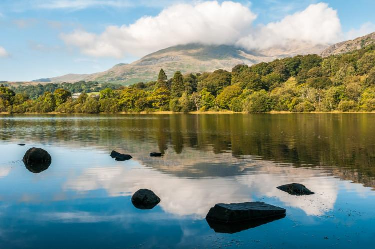 Plan a perfect Lake District holiday