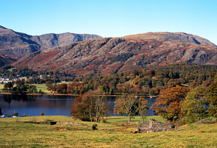 Ultimate guide to the Lakes