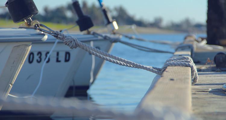 boatharbourresize