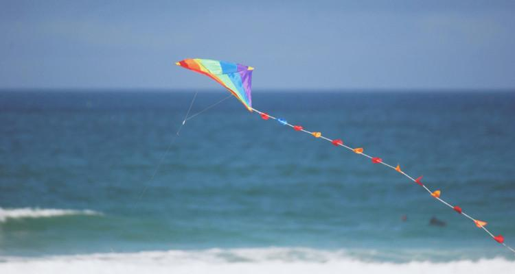 kite resize