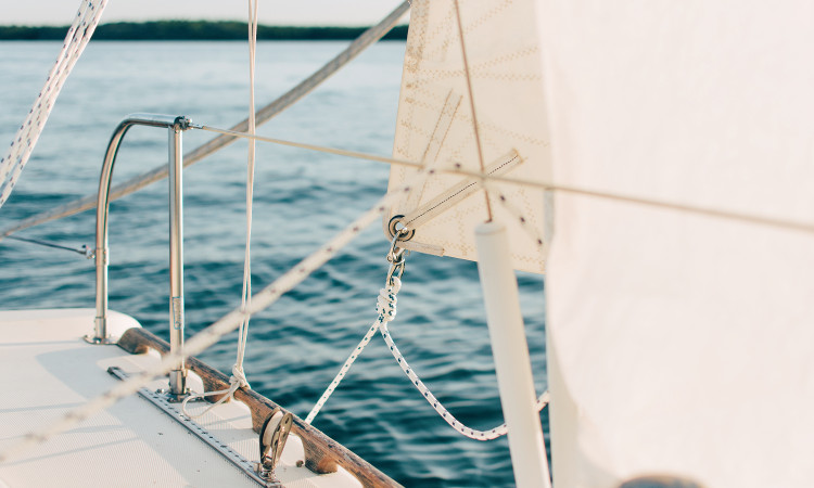 sailing resize