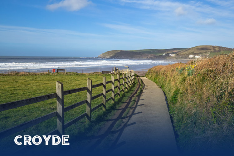 A local's guide to Croyde