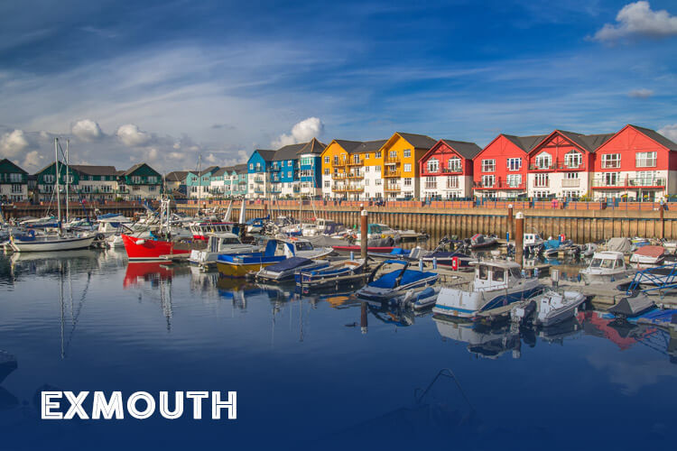 A local's guide to Exmouth
