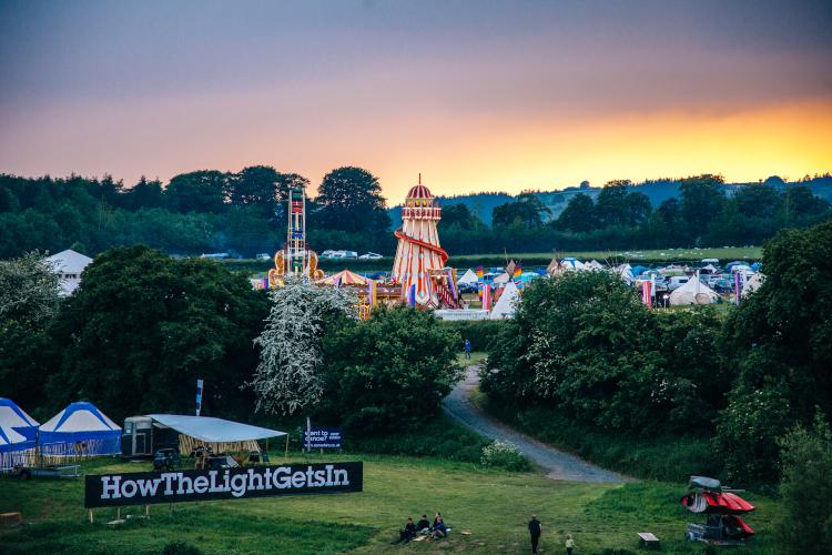 Howthelightgetsin-festival