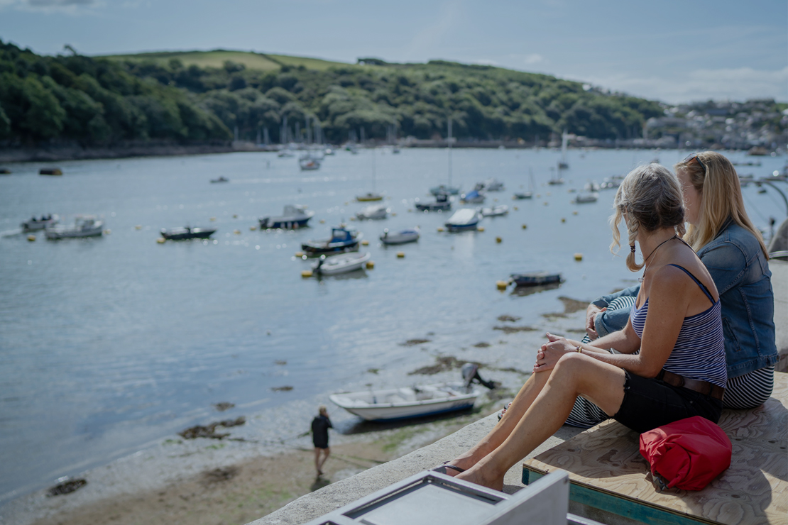 The very best of holidays in Cornwall