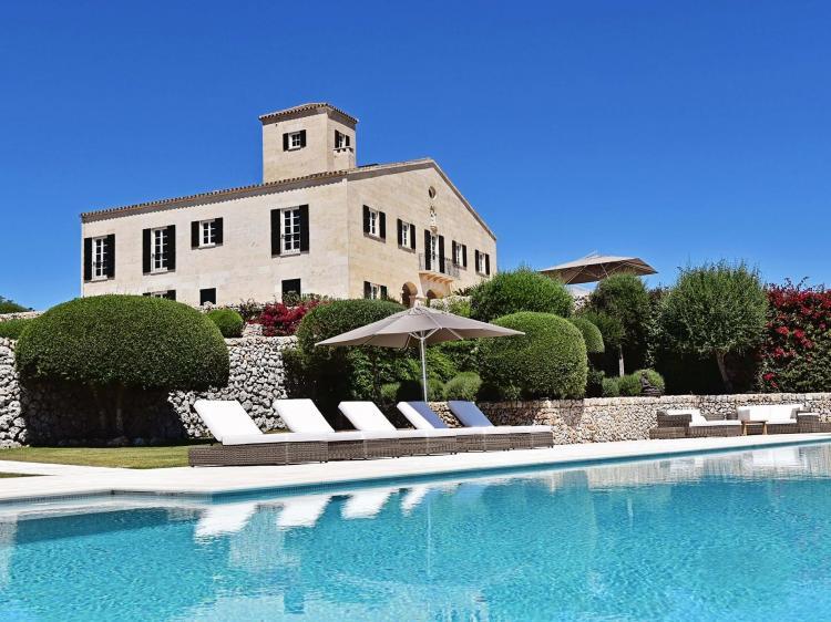 Villa Mahon (WLS72380)
