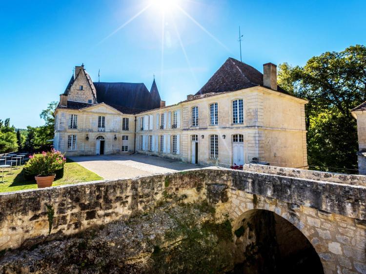 Chateau du Rocher (WLS72685)