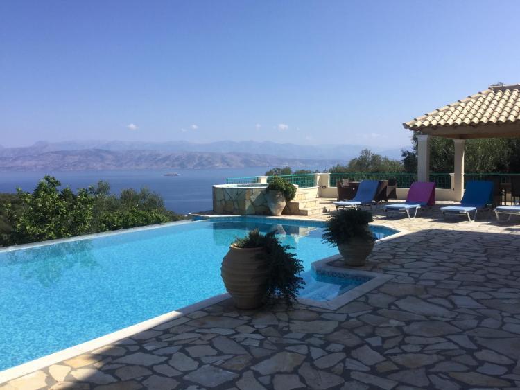 Villa Azure (WLS72925)