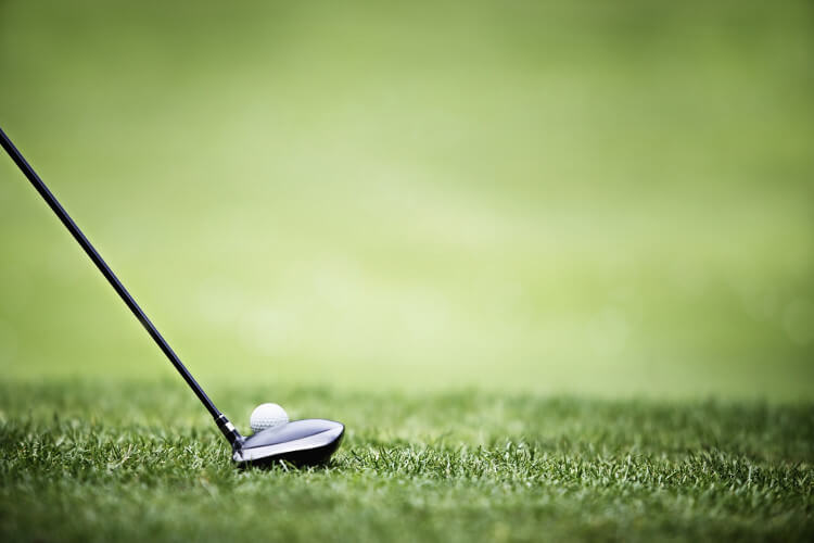 Saltburn Golf Club