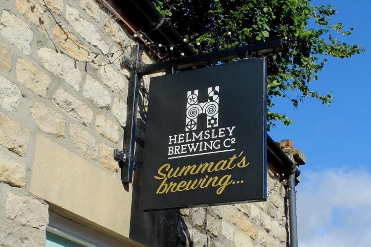 Things to do in Helmsley