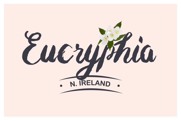 Eucrypthia