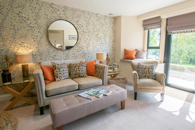Dog-friendly Lake District luxury cottage